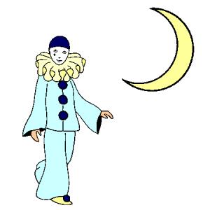 au-clair-de-la-lune