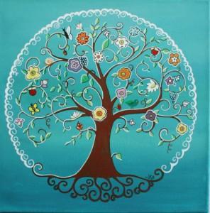 arbre-de-vie-en-couleurs-dessine-moi-un-prenom1