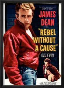 la-fureur-de-vivre-rebel-without-a-cause-affiche-americaine-du-film-de-nicholas-ray-avec-james-dean-1955
