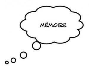 MEMOIRE1