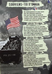 D-Day-06.06.1944